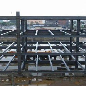 Pre_engineered_steel_buildings_PEB_Steel_Buildings_Co.,_LtdCan_Tho4_161